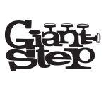Giant Step Logo_simple_sq1