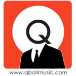QBall_sq