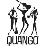 Quango_sq