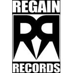 Regain_records_sq