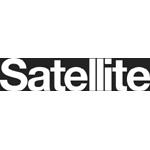satellite_records_sq