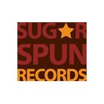 sugarspun_sq1