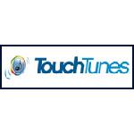 touchtones_sq