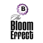 The Bloom Effect