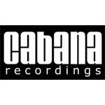 Cabana Recordings
