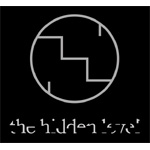 The Hidden Level
