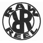 Raw Reel