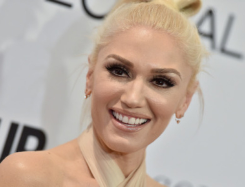 Gwen Stefani and Pharrell Williams are Being Sued for Copyright Infringement