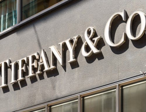 "Tiffany & Co. Successfully Asserts Trademark Infringement Claims Against Costco: What Constitutes as ""Willful Infringement""?"